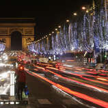 """Question 7:""""More boulevards than Paris, more fountains than Rome"""" is the slogan of which U.S. city?"""