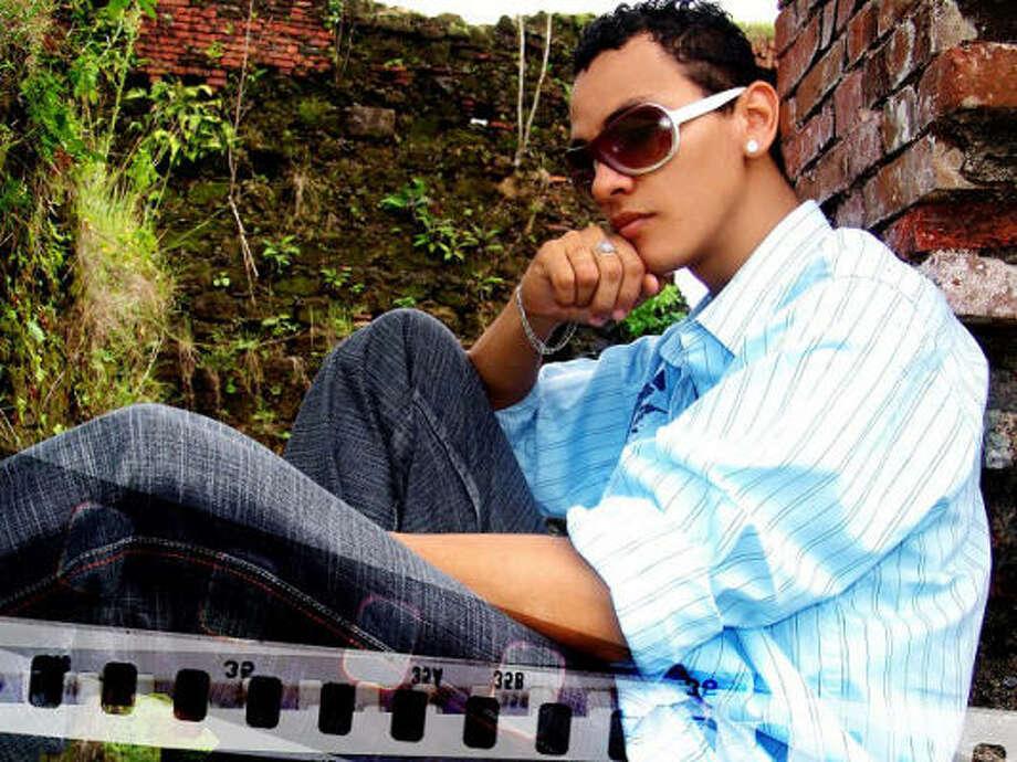 Photo: EMI Music