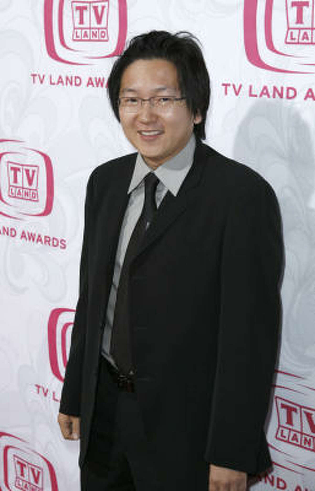 Masi Oka of Heroes is one of the outstanding-actor nominees for an AZN Asian Excellence Award.