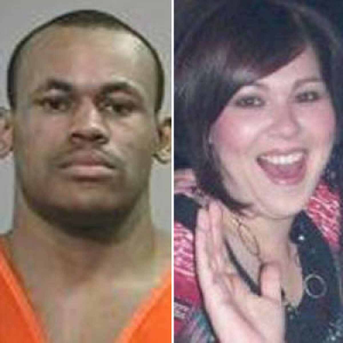 Nicholas-Michael Edwin Jean was punished for the death of Susana Puente De Jesus.