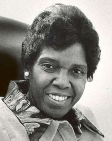 Barbara Jordan : Barbara Jordan Award - Women, Gender, and Sexuality Studies - Grand ...