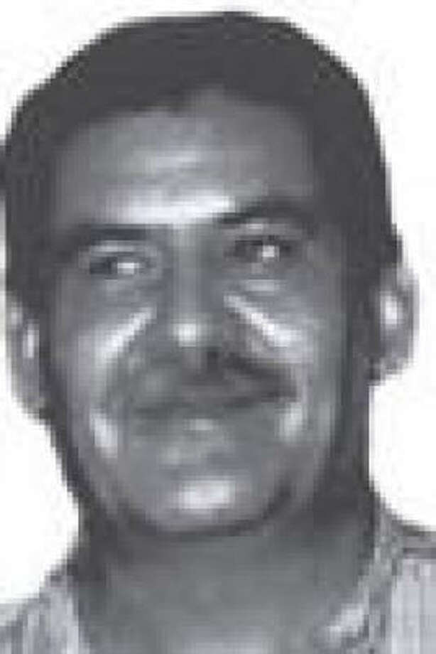 It's unclear whether Jose Manuel Garza Rendon will be deported. Photo: DEA