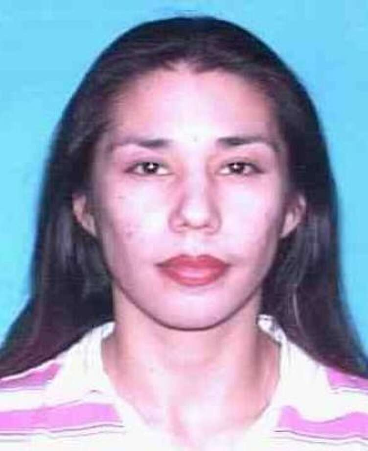 Fort Bend authorities have issued an Amber Alert  for Elijah Ray Farris, who was last seen on Monday with his mother, Sonia Diane Quintanilla. Photo: Fort Bend County Sheriff's Office