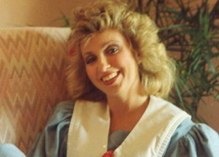 COLD CASE: The Harris County Sheriff's Office Cold Case Unit is working on solving the murder of Katy-area real estate agent Ester Collins.