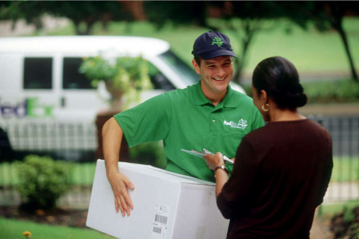 Online retailers are using more incentives, such as free shipping, to lure customers.