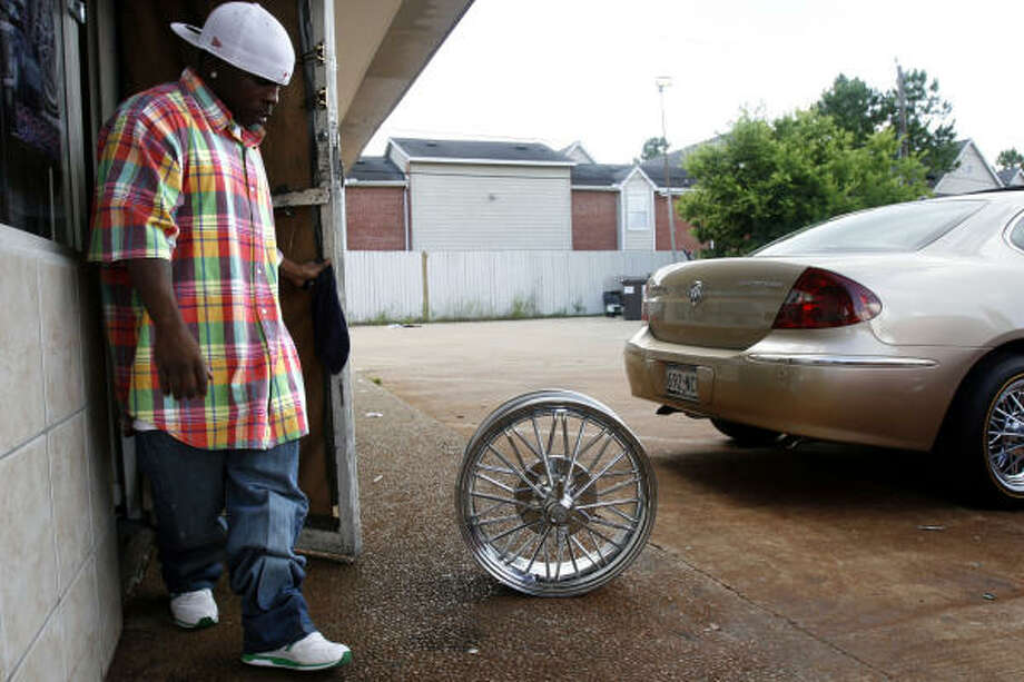 wheels from the 80s set the slab trend rolling houston chronicle