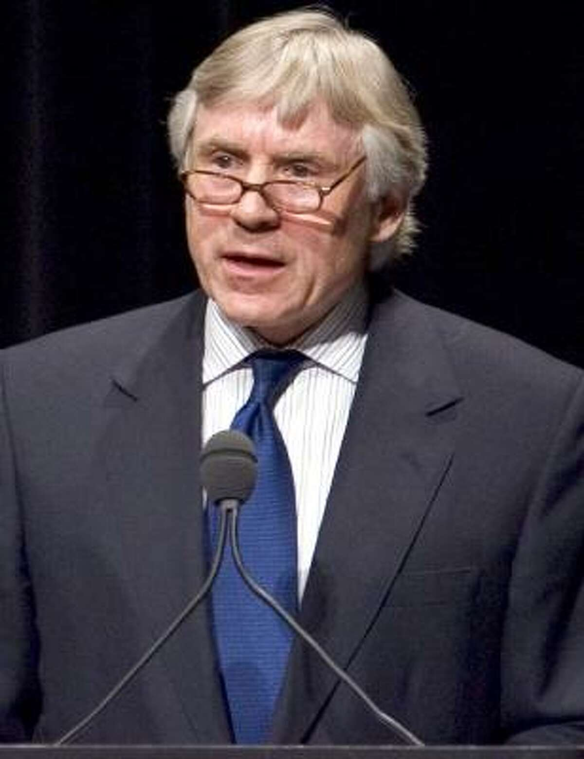 Click through for a list of the highest-paid private college presidents in the state, according to the Chronicle of Higher Education 1. Lee C. Bollinger,Columbia University $2,507,637