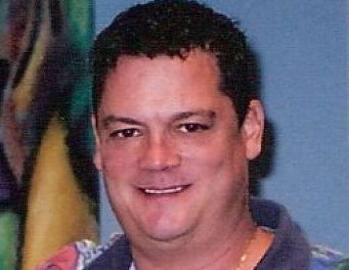 Kenneth Cummings Jr.'s body was found June 16 near San Antonio.