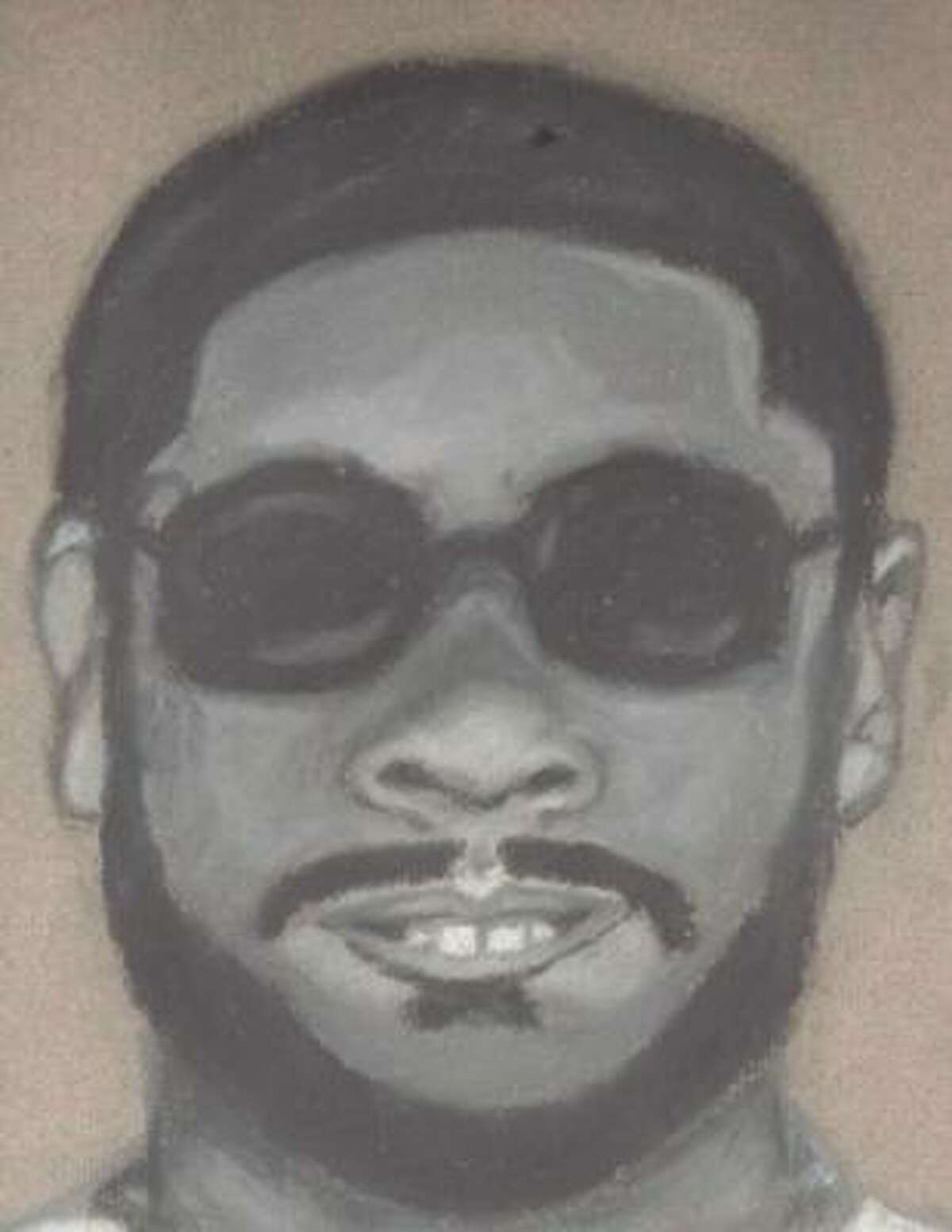 This sketch resembles the suspect in a sexual attack on a young boy in Rachell's neighborhood.