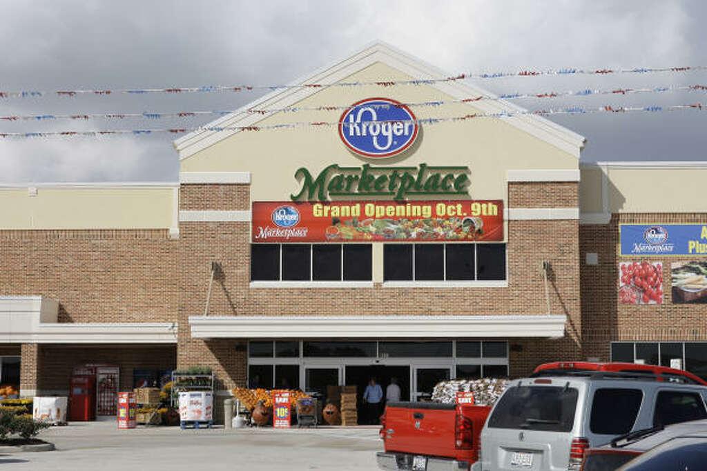 Parkersburg Wv Health Food Store