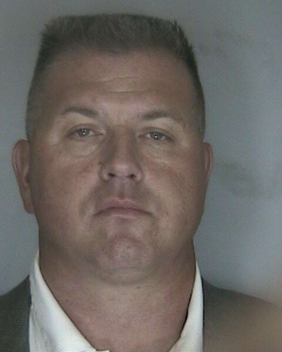 Robert U. Kreppein (State Police photo)