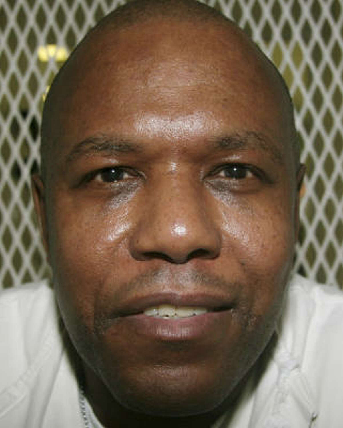 Larry Wooten stole $500 from the victims so he could buy cocaine.
