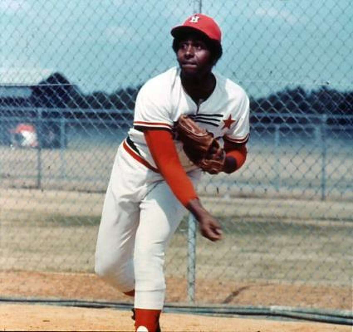 Don Wilson (1) June 18, 1967 at the Astrodome Astros 2, Braves 0 His 15 strikeouts made this one of the most thorough efforts in any no-hitter, and he did it at the age of 22. Wilson struck out Hank Aaron three times including the game-ending K.