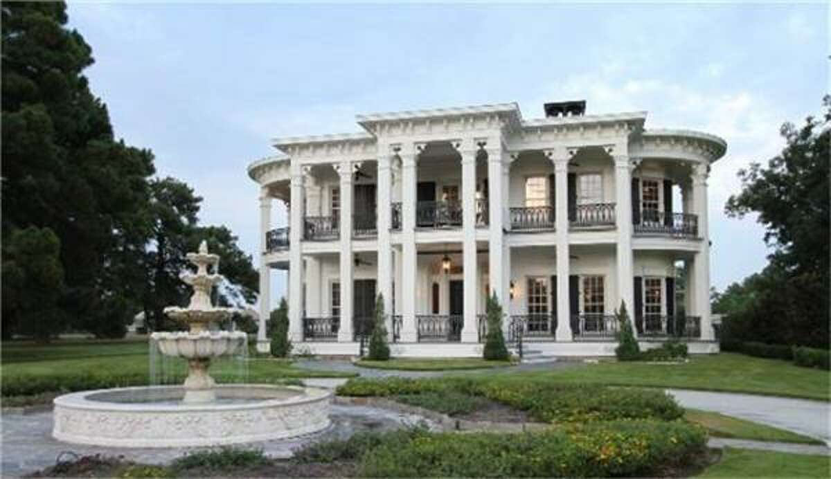 22402 Holly Creek Tr, $2,980,000 Coldwell Banker United, Realtor Agent: Bette Gregory 713-378-1800 Main 713-854-2916 Direct