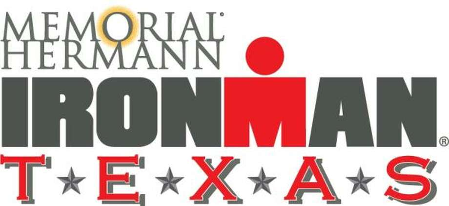 Here is your guide to an ironman — the event, how it got started, the athletes and why they put themselves through the torture of the day.