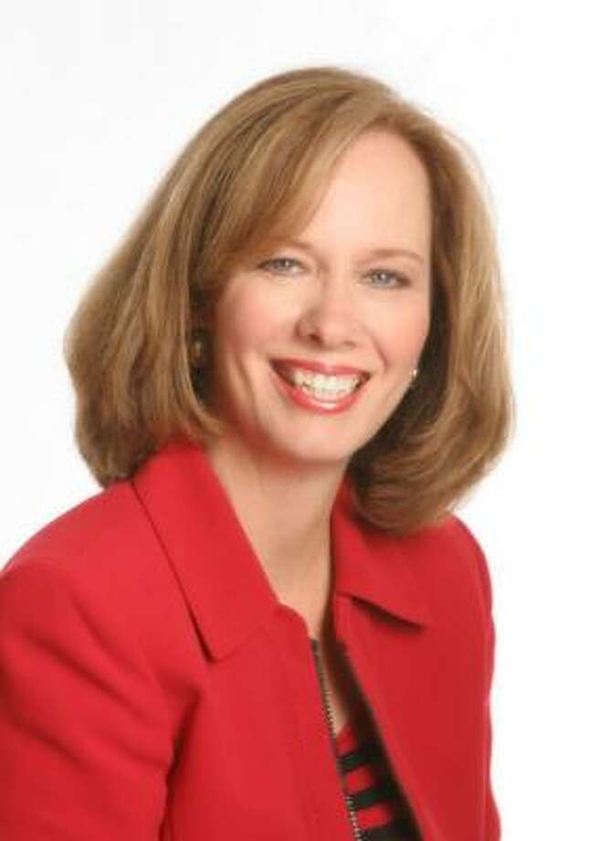 Sandra Marconi