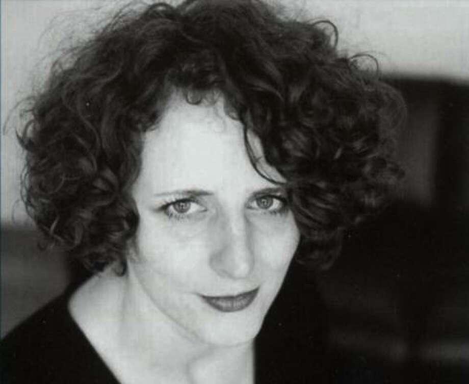 In Esme Lennox, Maggie O'Farrell has created a classic. Photo: HARCOURT