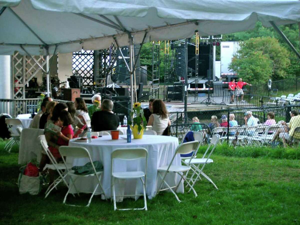 Alison Krauss Concert