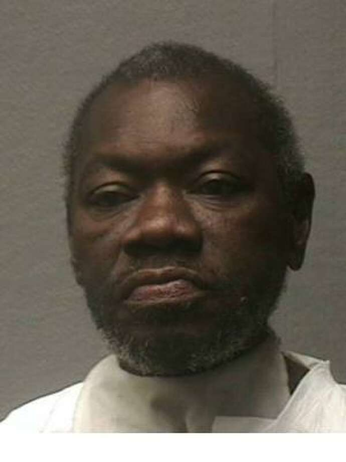 Raymond Lee Shaw, 58, was charged with murder today and his bond was set at $50,000. Photo: HCSO