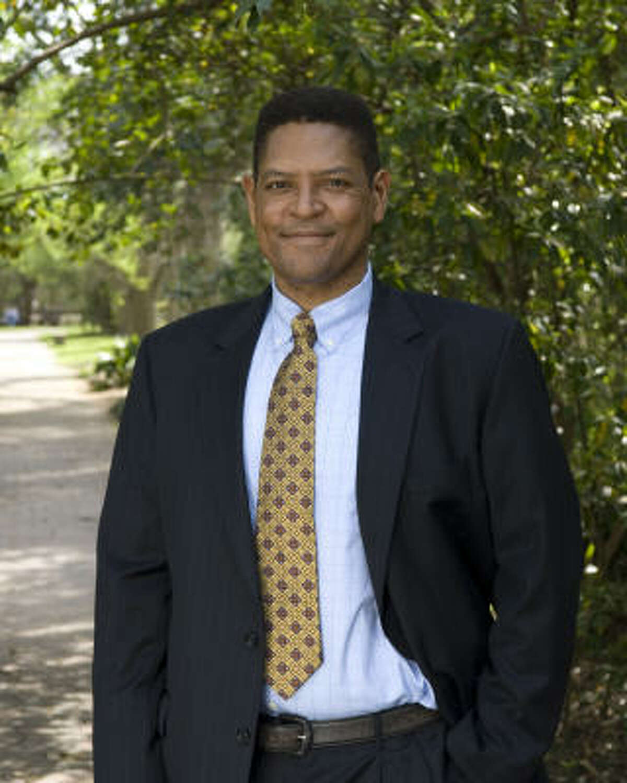 Alfred Molison, Jr.: $21,000Filer Status When Fine Was Incurred: Candidate for State Representative