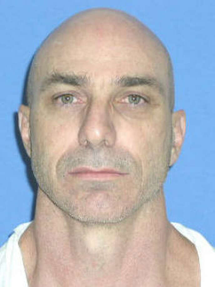 Steven Charles Phillips likely will become the 14th man from Dallas County to be exonerated through post-conviction genetic testing.