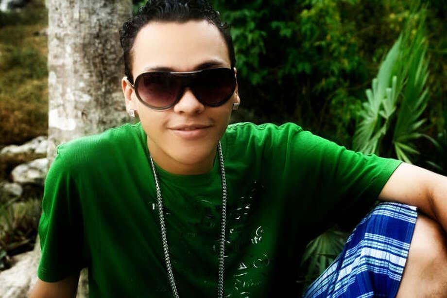 """El cantante dice que en su nuevo disco las letras son más directas sin mucho """"palabreo"""". Photo: Emi Televisa Music"""