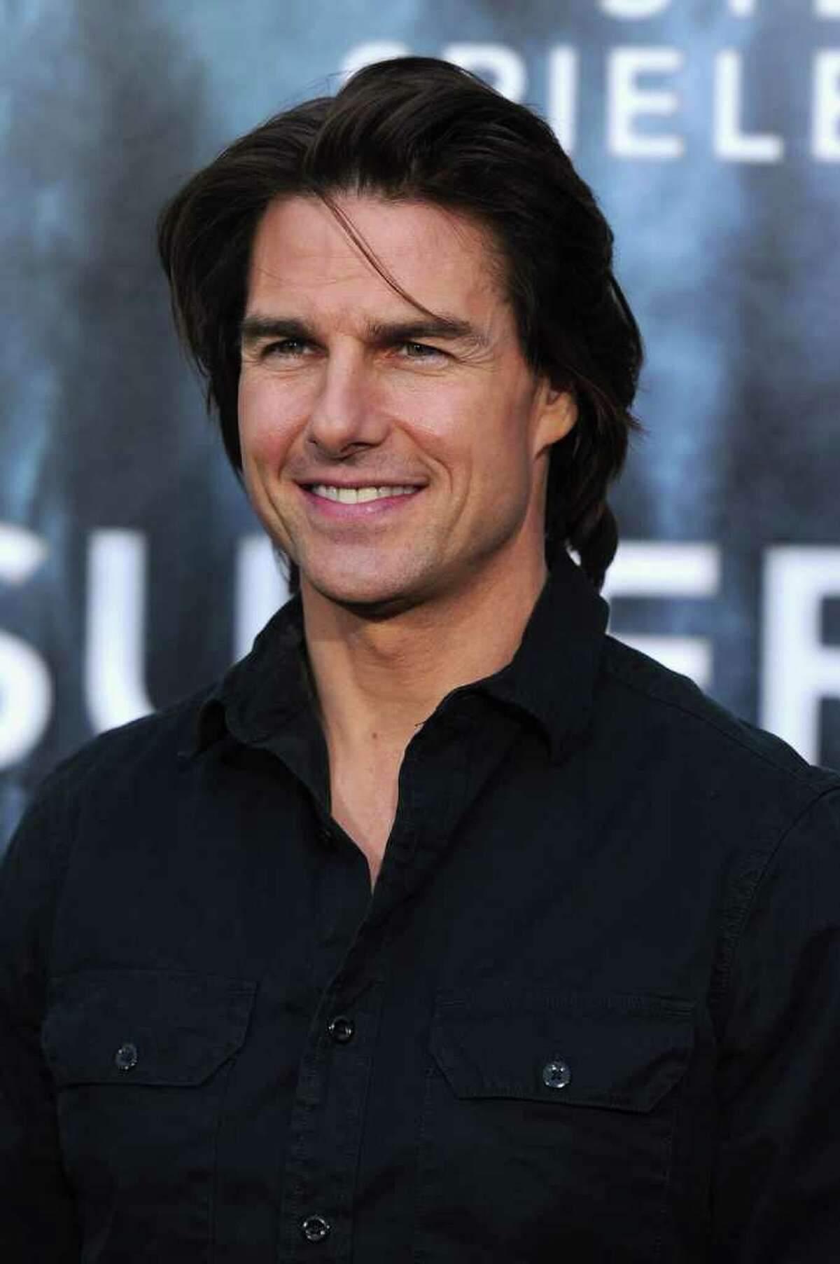 Tom Cruise played good Samaritan several times in 1996. After witnessing a hit-and-run accident in L.A., he called 911 and stayed with the victim until help arrived. When he found out she had no health insurance, Cruise picked up the $7000 medical bill. Later that year, Cruise and then-wife Nicole Kidman were on their yacht near Capri when they spotted a boat nearby catch fire and sink. The couple was able to rescue all five people aboard the doomed ship.