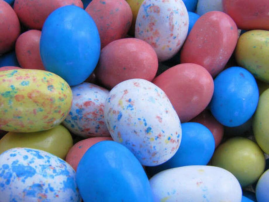 Grams Of Fat In Eggs 19