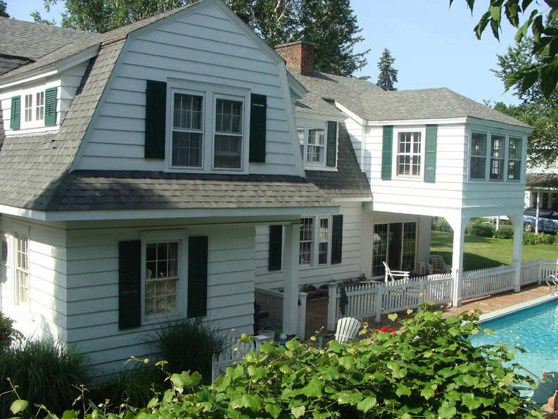 House of the Week: 9 Richmond Ave, Hoosick Falls | Realtor: