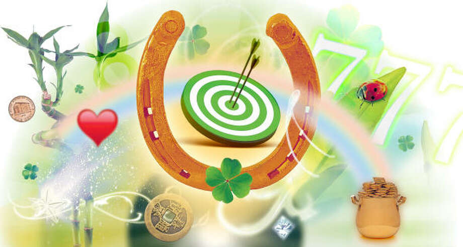 Photo: Tanyia Johnson, Chronicle