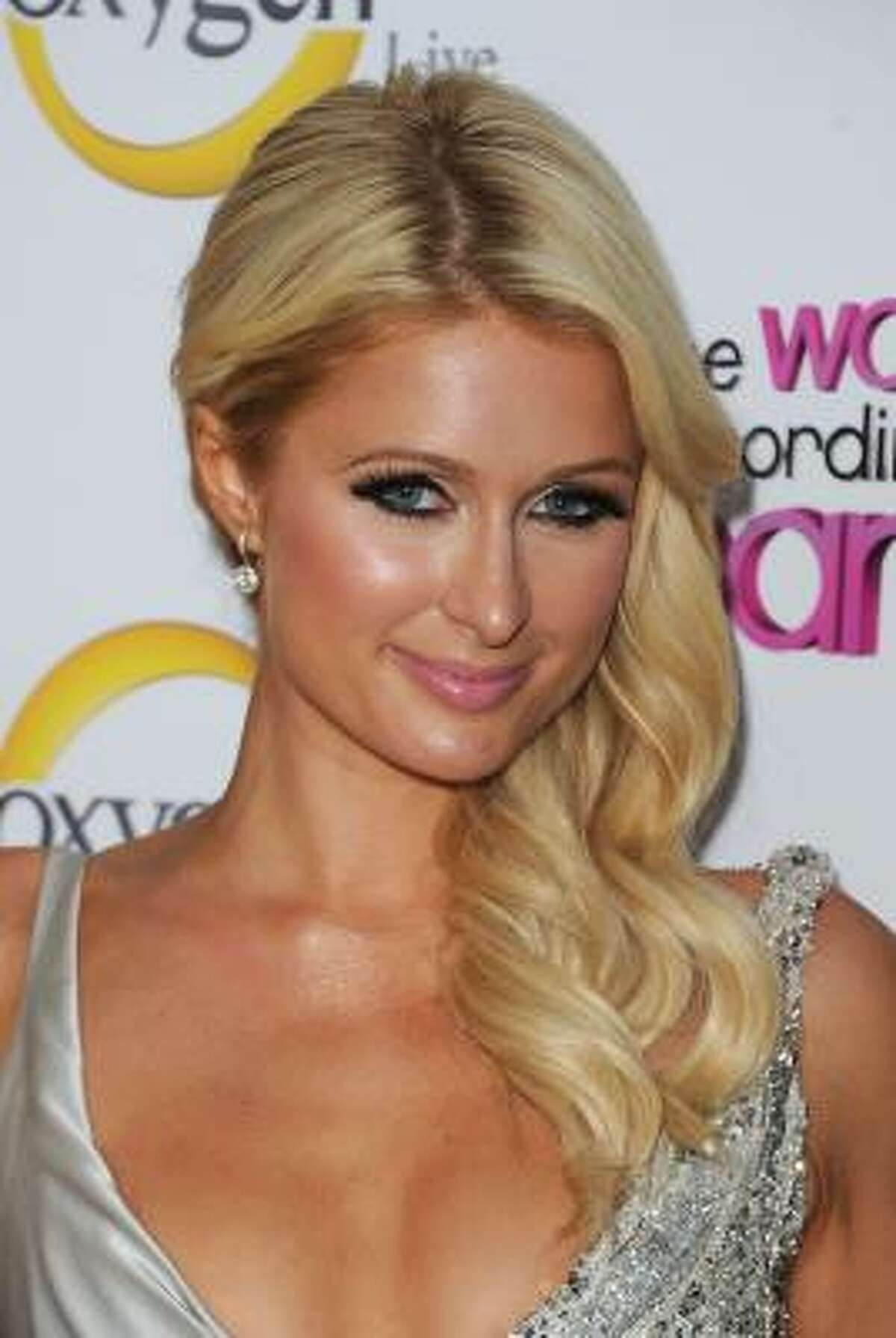 Paris Hilton Turned 30 on February 17.