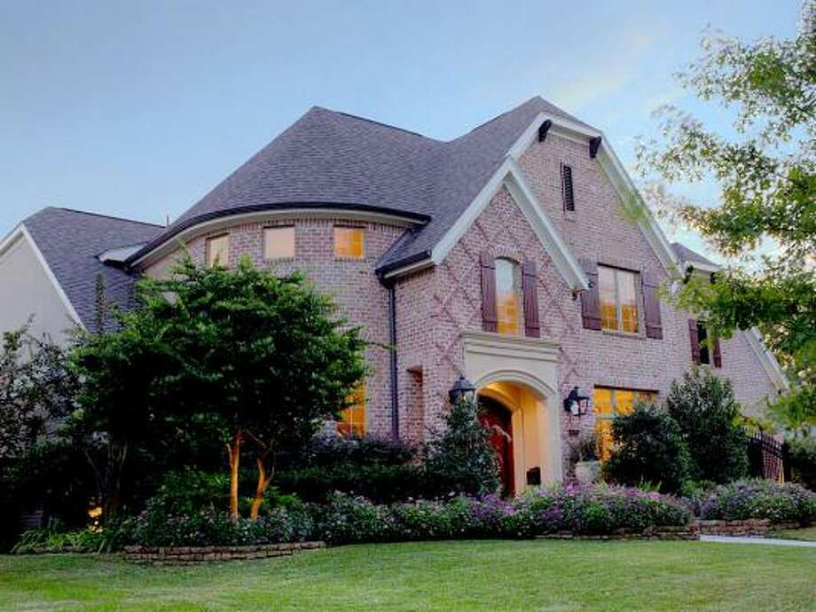6225 Del Monte Dr, $1,499,000  Heritage Texas Properties Agent: Peggy McGee 713-965-0812 Main 713-392-1710 Direct