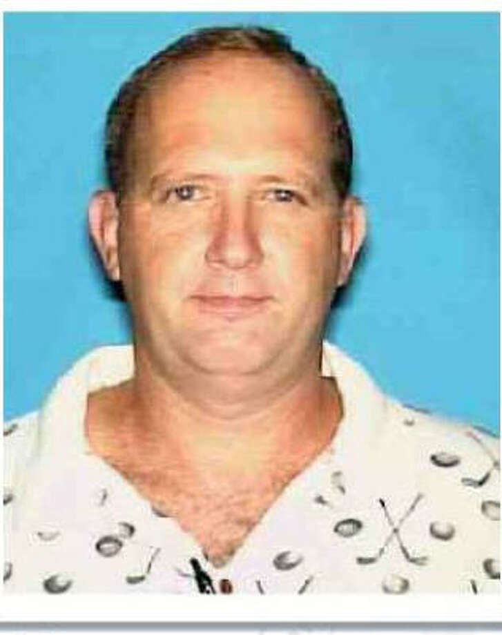 "Troy James Allison Race: White   Sex:   Male DOB:   05/27/1953 Height:   6'00""  Weight:   210 lbs.  SMT:   Tattoo on right arm. Scars on abdomen, right foot, and right leg AKA:   Troy Allison, Troy J. Allison Wanted for:   Aggravated Rape CCH:   Homicide, Sexual Assault, Sex Offense Against a Child-Fondling Last Known Area:   Lufkin, TX Caution:  Subject should be considered ARMED and DANGEROUS!   Visit Texas Department of Public Safety for more information or to report a tip."