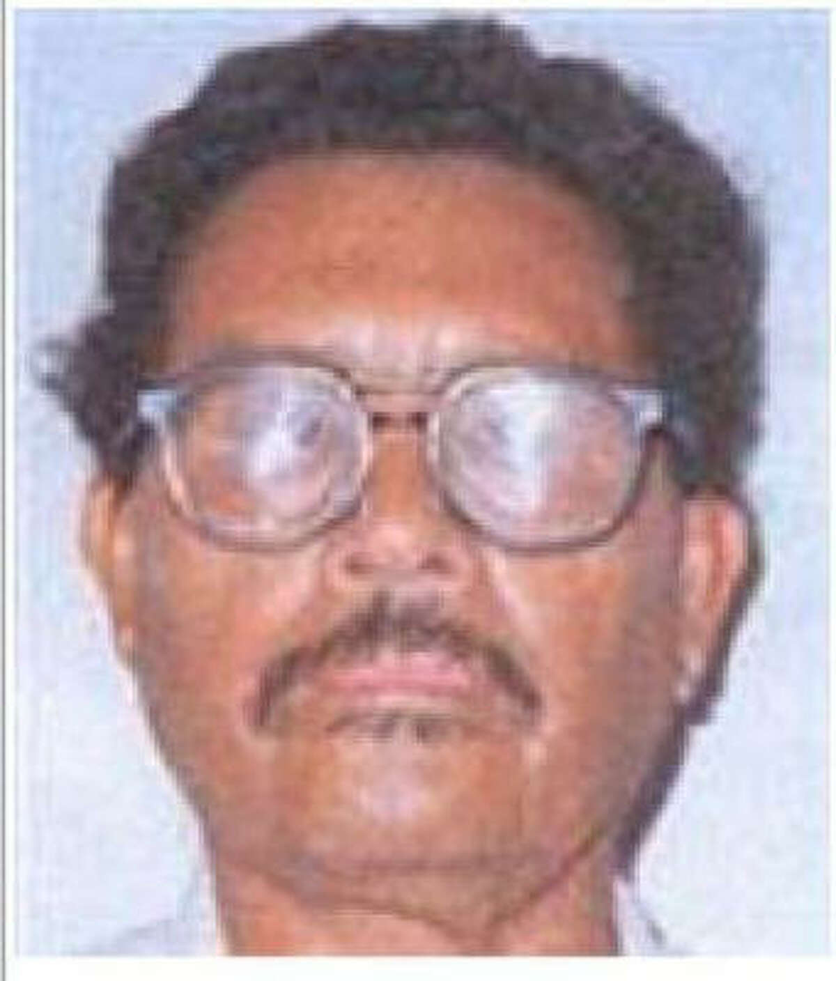 Luiz Amador, Jr.Race: White Sex: Male DOB: 07/16/1934 Height: 5'6