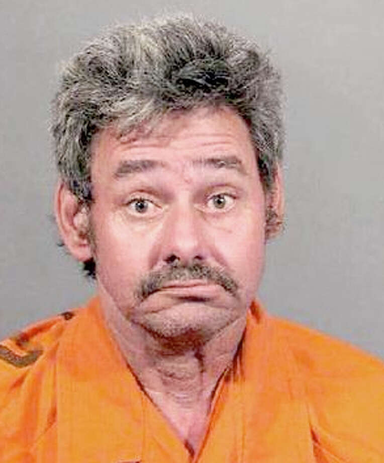 Jerry Lee Keel was missing since July 6.