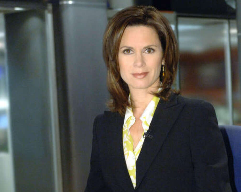 "ABC News anchor Elizabeth Vargas, who hosts ""20/20"" announced this week that she is undergoing treatment for alcohol addiction. She said she hopes her decision to go public will help others in seeking treatment.Here are some other celebrities who have battled substance abuse and addiction. Photo: ABC"