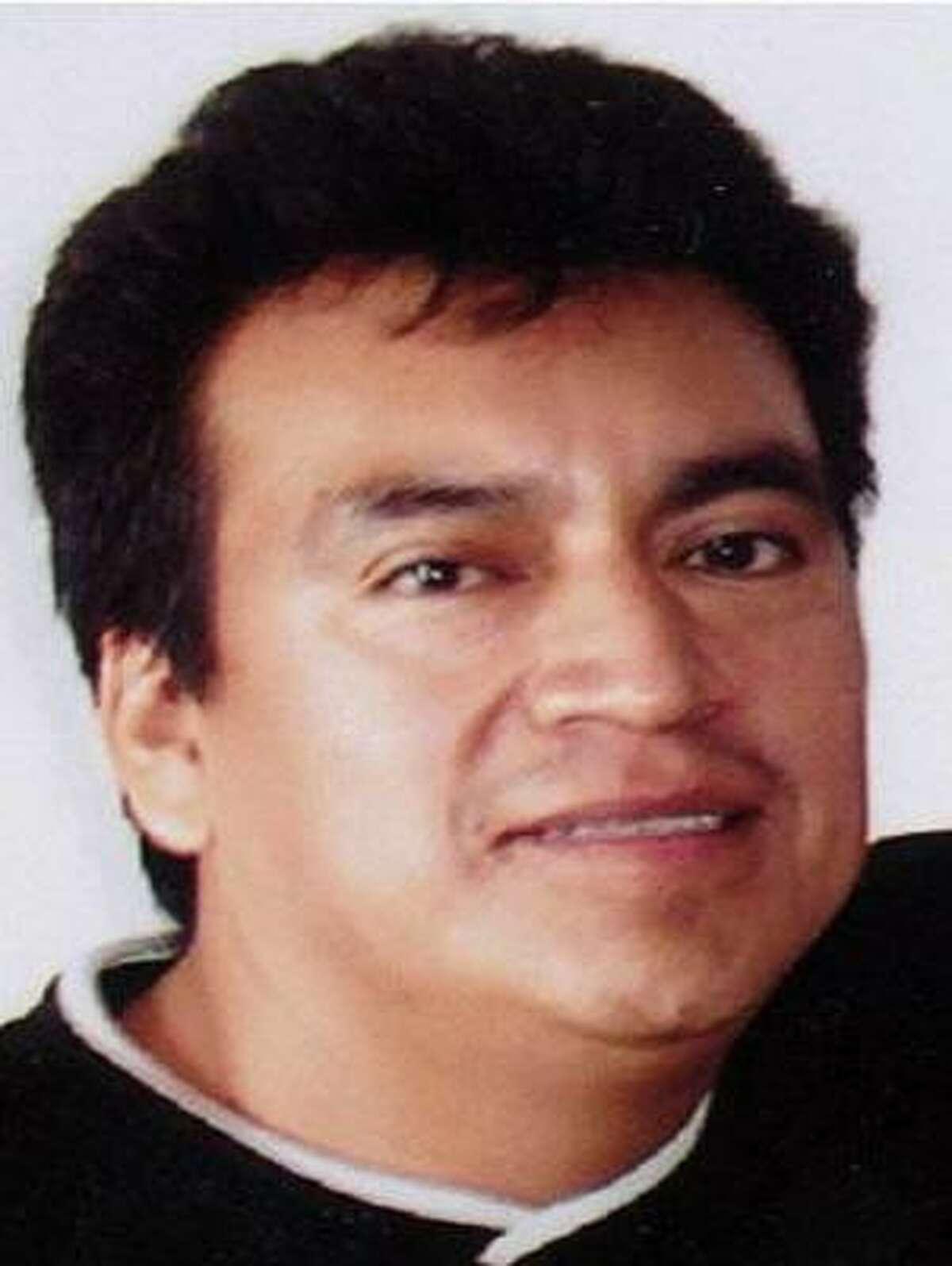 A federal indictment named Gerardo Salazar leader of an international human trafficking ring.