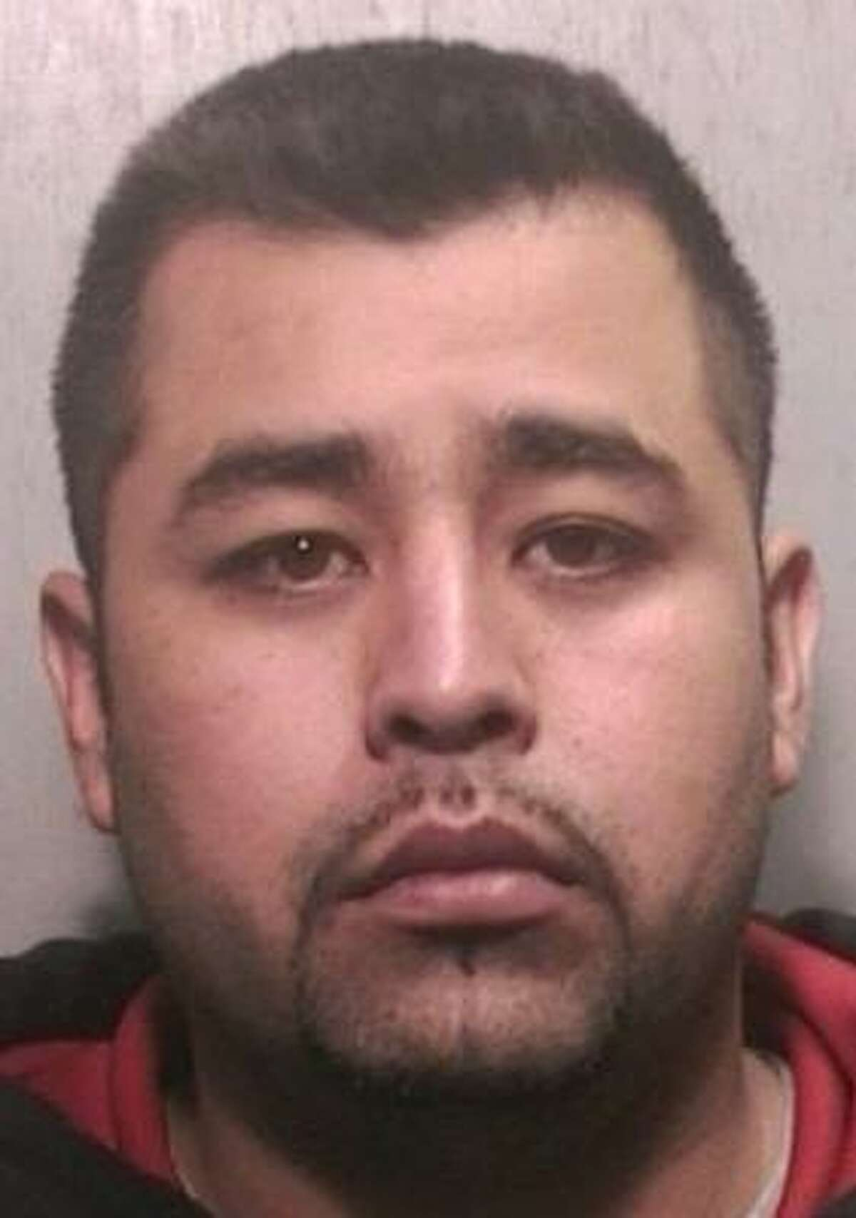 Alleged victims refused to testify against bar owner David Salazar, a U.S. citizen.
