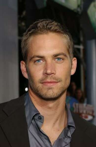 Now a non-denominational Christian, Paul Walker left his Mormon roots fast… but n