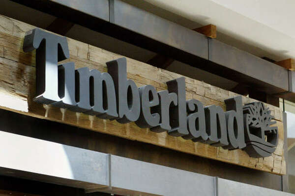 """Timberland Jeff Swartz, the company's Orthodox Jewish CEO, practices corporate responsibility in the name of his faith. """"I can't show you the scripture that relates to the rights of a worker, but I can show you text that insists upon treating others with dignity,"""" he said in a Q&A with Fast Company."""