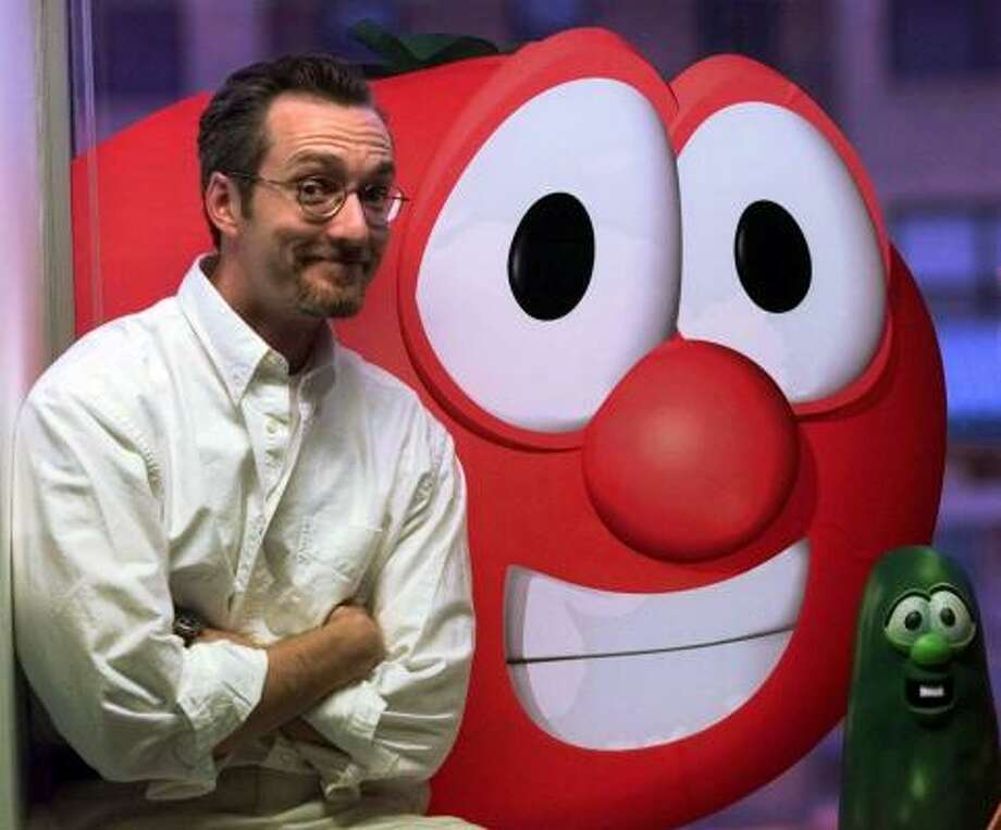Big Idea Inc. 