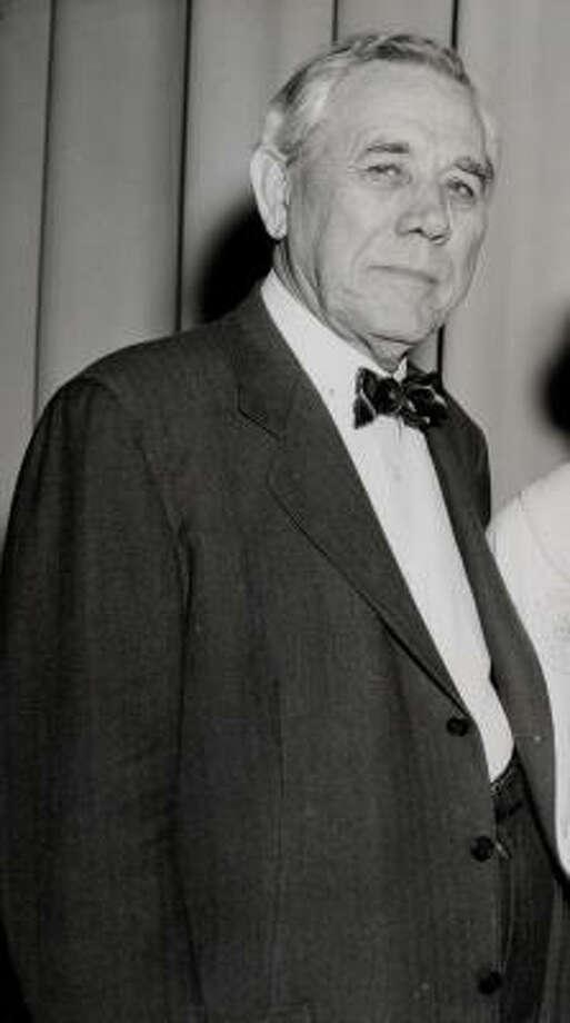 H.R. Cullen