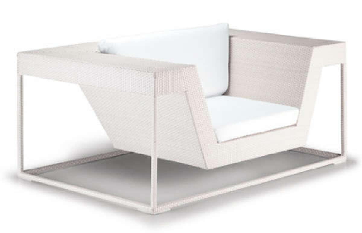 Zofa, prices start at $2,237, JANUS et Cie at Decorative Center Houston