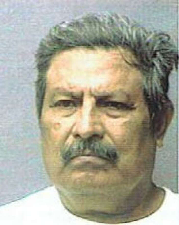 Authorities are looking for Arturo Munoz Osorio, 61, who is accused of sexually assaulting a girl. Photo: Crime Stoppers