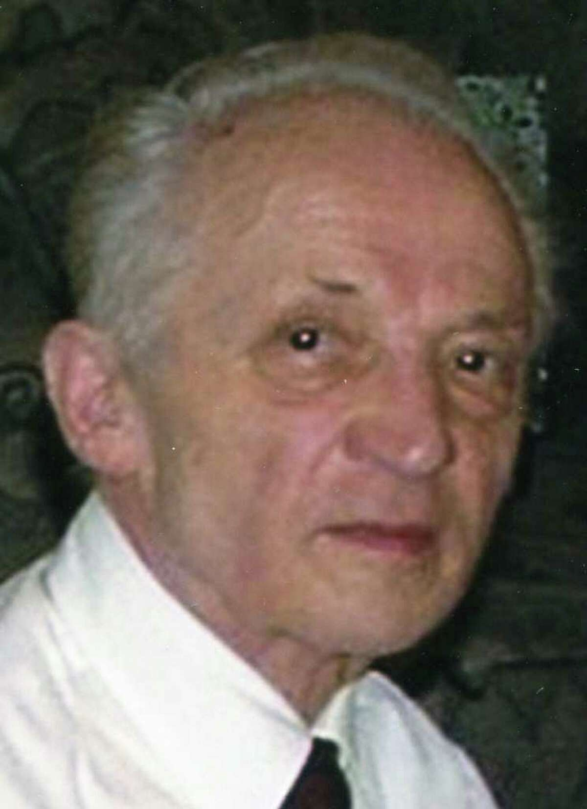 Peter Demianczyk