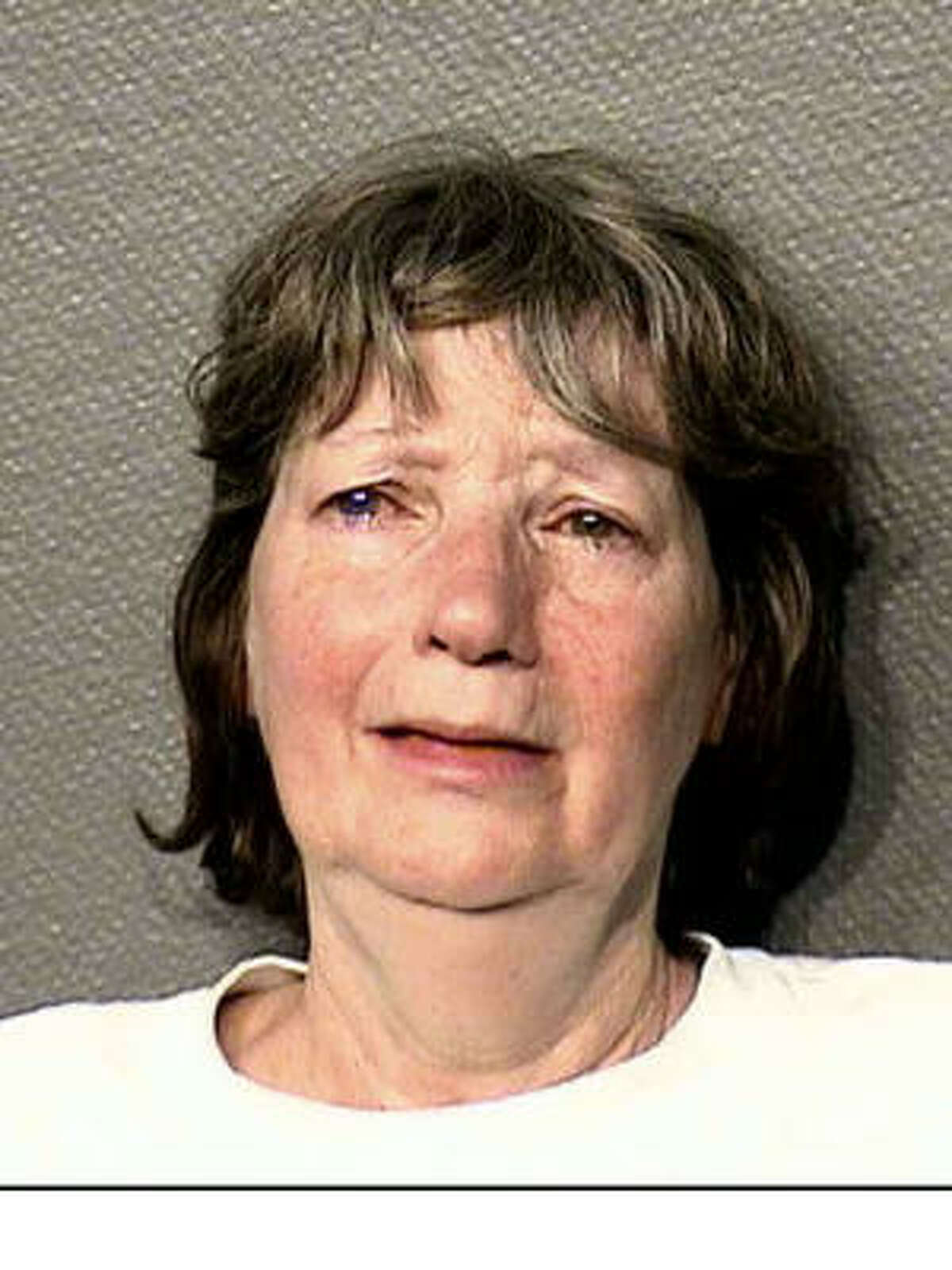 Carolyn Sue Krizan-Wilson, 66, is charged with murder in the 1985 death of her husband.