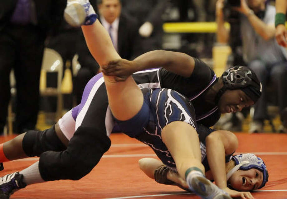 Tarkyia Mensah