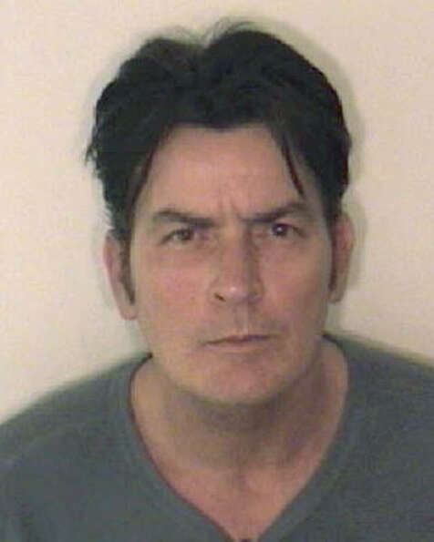 Charlie Sheen was arrested in Aspen, Colo. on charges of second-degree assault as well as menacing,