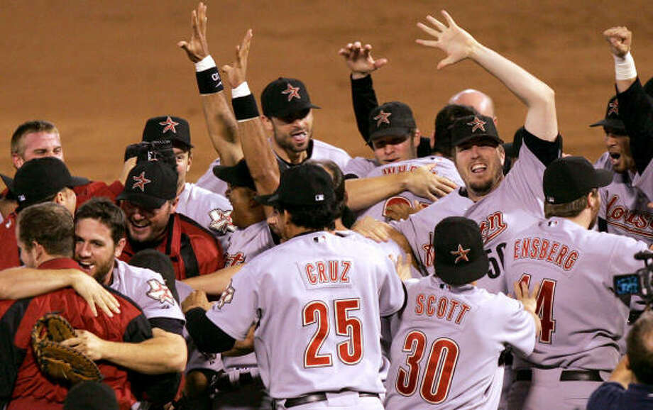 RHP Dan Wheeler / Traded to Devil Rays, July 2007 / Red Sox reliever Photo: BRETT COOMER, CHRONICLE