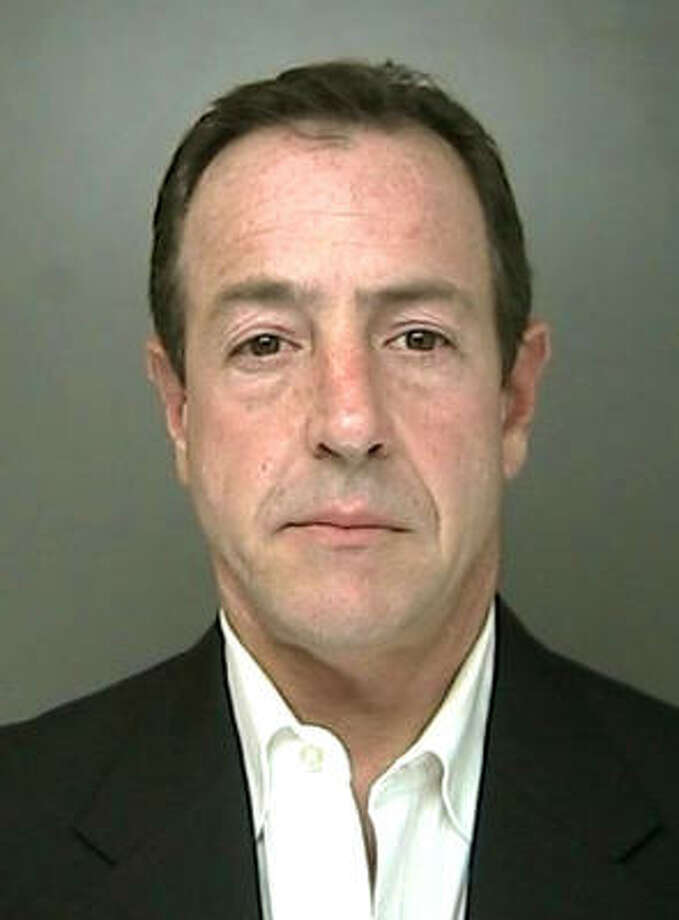 Hasn't been written, but totally should be…Michael Lohan: How to Be the Best Dad Ever Photo: Suffolk County Police, AP